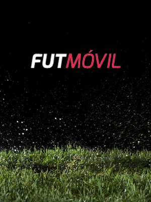 Futmovil